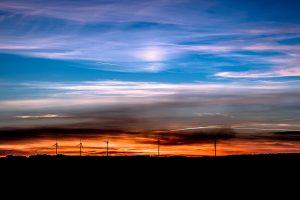 sunset-1786475_1280